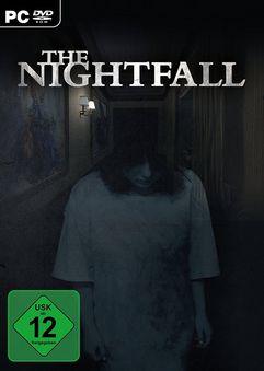 TheNightfall-CODEX
