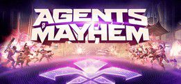 agents of mayhem-cpy