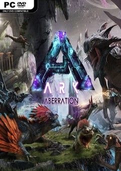 ark survival « Search Results « Skidrow & Reloaded Games
