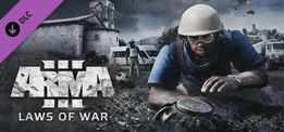 arma 3 laws of war-codex