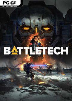 Battletech Ironman-PLAZA