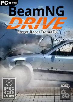 BeamNG drive v0.12.0.4