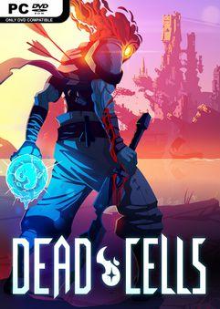 Dead Cells v0.9.2