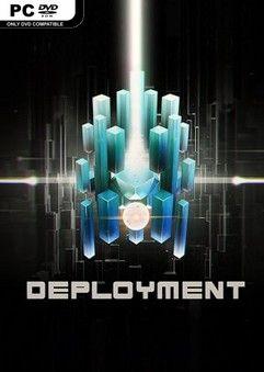 Deployment v1.0.12
