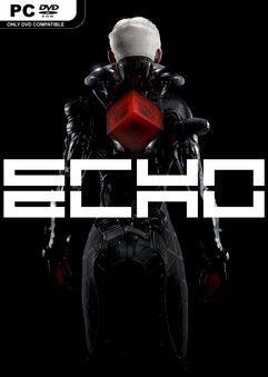 ECHO Incl HotFix-Repack