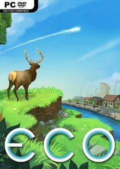 Eco Build 4031397