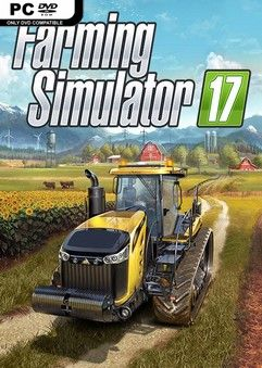 Farming simulator « Search Results « Skidrow & Reloaded Games