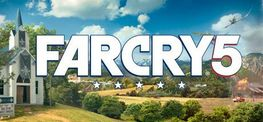 far cry5-cpy