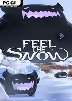 Feel The Snow v30.01.2019
