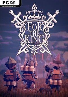 For The King v1.0.4.8319