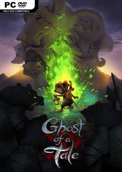 Ghost of a Tale v7.05-DARKSiDERS