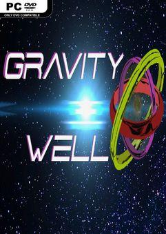 Gravity Well-PLAZA
