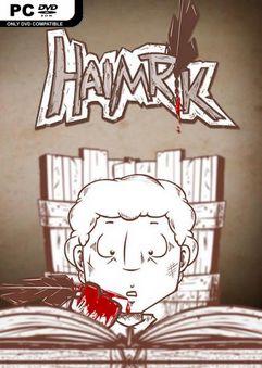 Haimrik-SKIDROW