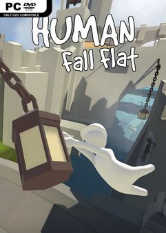 Human Fall Flat v1.4a0