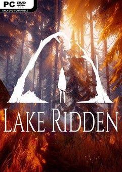 Lake Ridden v1.4.1487