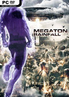 Megaton Rainfall v1.09