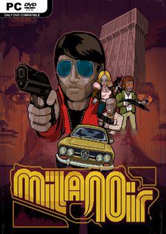 Milanoir v1.0.0.193