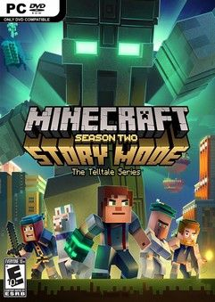 minecraf « Search Results « Skidrow & Reloaded Games