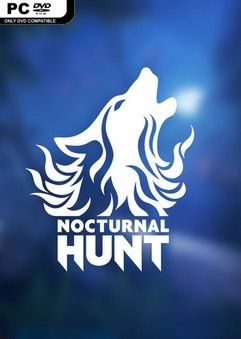 Nocturnal Hunt-RELOADED