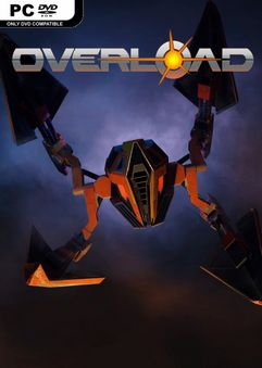 Overload-RELOADED