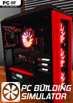 PC Building Simulator v0.9.2.5