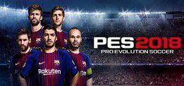 pro evolution soccer2018-cpy