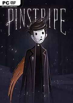Pinstripe v2.1.0
