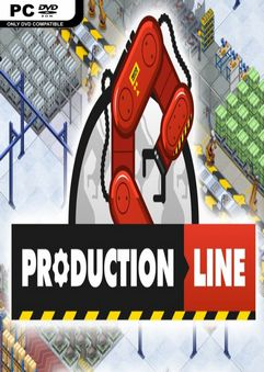 Production Line v1.52
