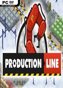 Production Line v1.65