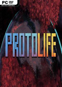 Protolife-PLAZA