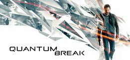 quantum break complete