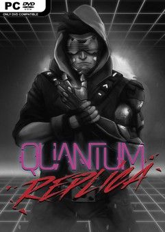 Quantum Replica-RELOADED