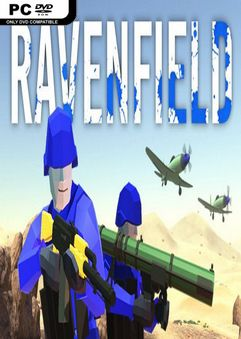 ravenfield game download