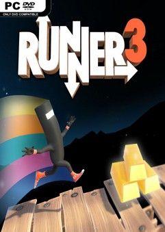 Runner3 Build 25124