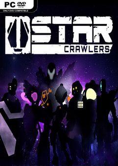 StarCrawlers v1.1