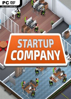 Startup Company Beta 23.5