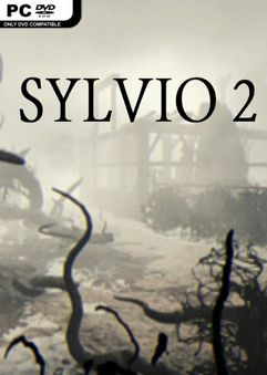 Sylvio 2-CODEX