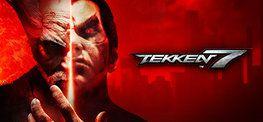 tekken7-cpy