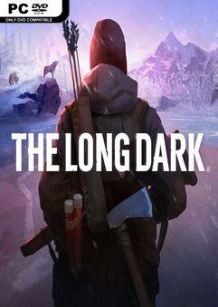 The Long Dark Redux v1.45.44231