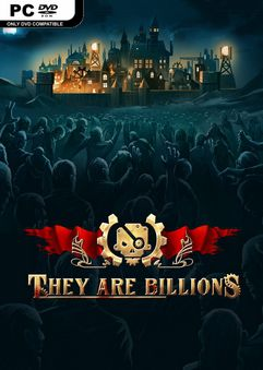 They Are Billions v0.9.2