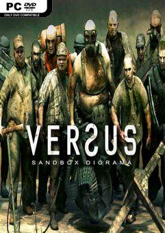 Versus Squad v1.32