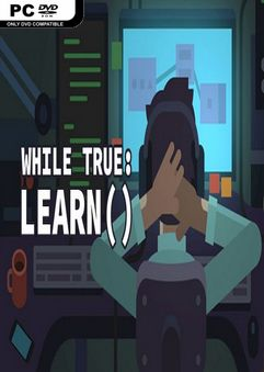 mientras que True aprende v1.1.81