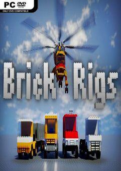 Brick Rigs v10.07.2018
