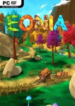 EONIA Build 2952676