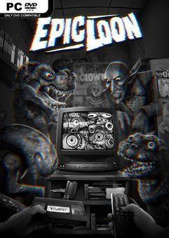 Epic Loon x64-DARKSiDERS