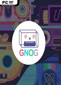 GNOG v1.0