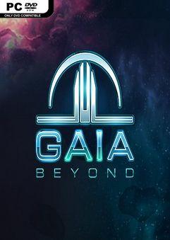 Gaia Beyond v0.8.14
