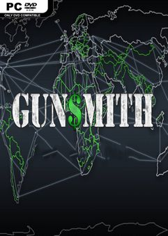 Gunsmith Build 2828602
