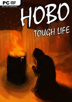 Hobo Tough Life v0.46.007