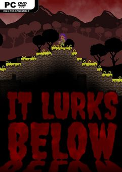 It Lurks Below v0.7.11b